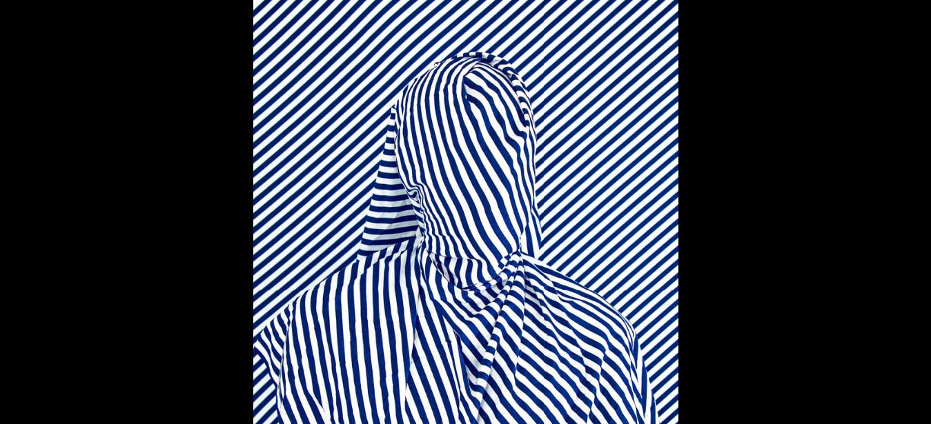 "photo credit to Alia Ali, ""Diagonal"", 2021"